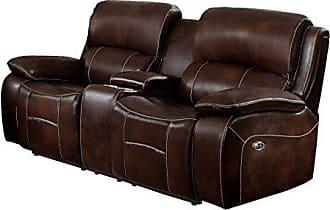 Admirable Loveseats Now Up To 61 Stylight Short Links Chair Design For Home Short Linksinfo