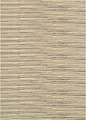 Couristan Couristan 2471/1016 Monaco Larvotto Runners, 2-Feet 3-Inch by 11-Feet 9-Inch, Sand