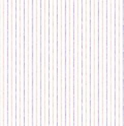 Brewster Home Fashions Liza Stripe Wallpaper Orange - 487-68873