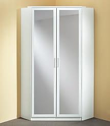Schränke (Schlafzimmer) in Weiß: 971 Produkte - Sale: bis zu ...