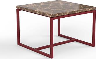 Tables Basses 417 Produits Soldes Jusqu A 50 Stylight
