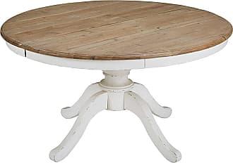Tavoli Da Pranzo In Legno Riciclato : Tavoli da pranzo − prodotti di marche stylight