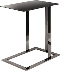 NUEVO Celine Side Table - HGTB273