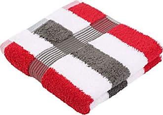 Handtucher In Rot 232 Produkte Sale Bis Zu 70 Stylight