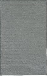 Kaleen Rugs Bikini Collection 3020-73 Pewter Hand Tufted 2 x 3 Rug