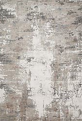 Loloi Rugs Loloi SIENSIE-03IVSA2780 Sienne Collection Area Rug 27 x 80 Ivory/Sand
