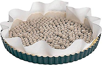 Paderno World Cuisine 2.2 Pound Ceramic Pie Weights