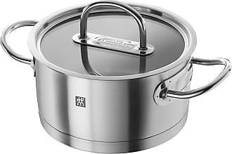 Zwilling Prime Stock Pot - 18cm