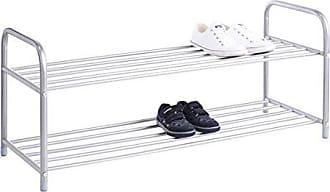 Schoenenrek 100 Cm.Schoenenrekken 118 Producten Van 31 Merken Stylight