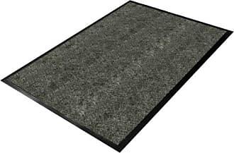 Guardian Floor Protection Golden Series Chevron Indoor Wiper Door Mat