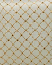 Dian Austin Couture Home Petit Trianon Trellis Fabric, 3 yards x 54W