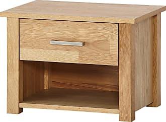 Tavoli Per Camere Da Letto : Tavoli camera da letto acquista marche fino a − stylight