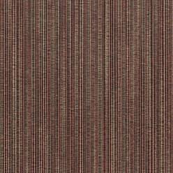 Brewster Home Fashions Pino Striped Texture Wallpaper - 19-87418