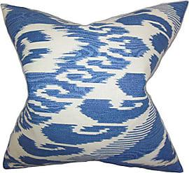 Sofakissen In Blau 276 Produkte Sale Bis Zu 30 Stylight