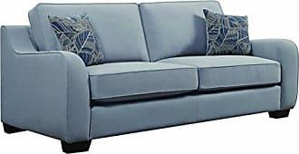 Coaster 506301-CO Sofa