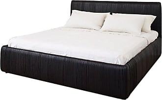 Kelly Wearstler Souffle Bed King