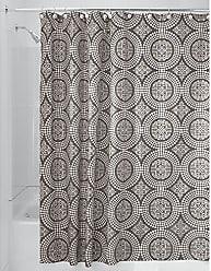 Duschvorhang Badezimmervorhang Dusche CHEETAH 180 x 200 cm