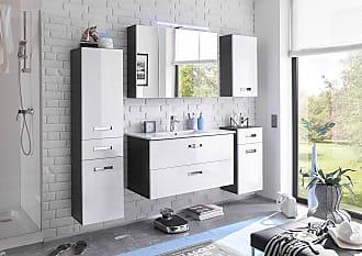 Schränke (Badezimmer) − Jetzt: bis zu −55% | Stylight