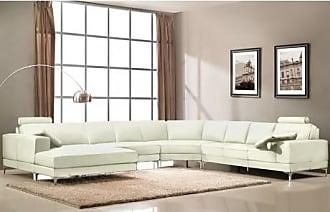 Sofas In Weiss 135 Produkte Sale Bis Zu 50 Stylight