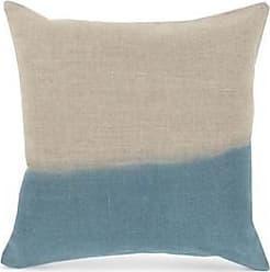 Apt2B Casitas Toss Pillow Gray-teal