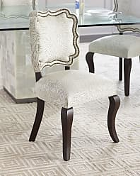 Haute House Home Gena Dining Chair