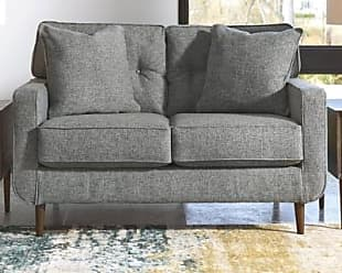 Pleasant Loveseats By Ashley Furniture Now Shop Up To 60 Home Interior And Landscaping Ologienasavecom