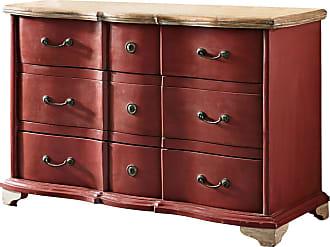 Kommoden In Rot 15 Produkte Sale Bis Zu 30 Stylight