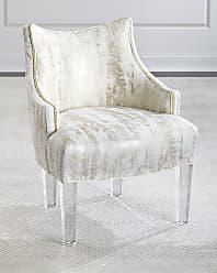 Haute House Home Effie Chair