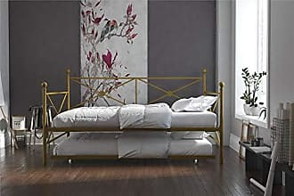 Furniture Bedroom In Gold Now Up To 49 Stylight