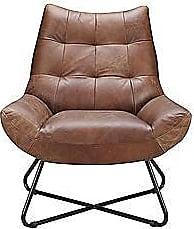 DesigneIt by Moe's Graduate Lounge Chair