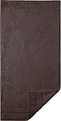 Egeria Waschhandschuh hellblau