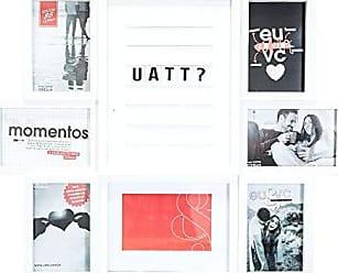 Uatt? Mural Letreiro 7 Fotos - Eu & Você Definição de Amor