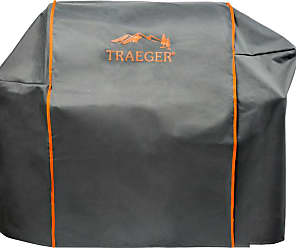 Traeger Timberline 1300 Series Full-Length Grill Cover