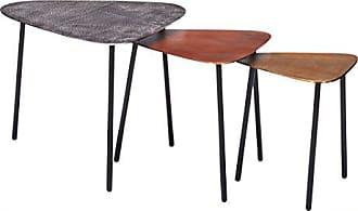Kare Design Beistelltische 124 Produkte Jetzt Ab 4926 Stylight