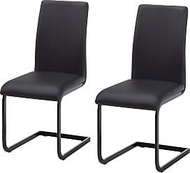 Holzstühle Jetzt Ab 8490 Stylight
