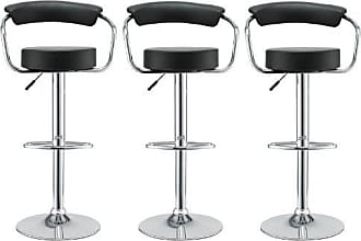 Sensational Bar Stools Kitchen In Black 139 Items Sale Up To 61 Pabps2019 Chair Design Images Pabps2019Com
