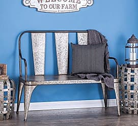 Surprising Furniture By Uma Enterprises Inc Now Shop At Usd Ibusinesslaw Wood Chair Design Ideas Ibusinesslaworg