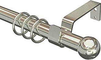 20 Stück vernickelt Flairdeco Seilklammern für Seilspanngarnituren Metall