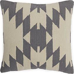 Belham Living Lodge Geo Throw Pillow - WM-P18LG I9E