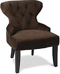 Remarkable Seating In Brown Now Up To 52 Stylight Andrewgaddart Wooden Chair Designs For Living Room Andrewgaddartcom