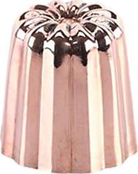 Grilo 455201 Moule /à Tarte Cannel/é Fond Amovible 28 cm Autre