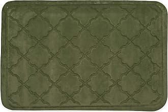 Bungalow Flooring Anti Fatigue Comfort Mat, 22 x 60