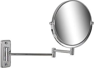 Vergrotende Spiegel Badkamer : Vergrotende spiegels badkamer − producten van merken