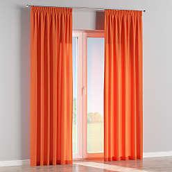 Kant-En-Klare Gordijnen in Oranje − 21 Producten van 2 Merken ...