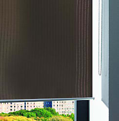 Mydeco 64678 Design Rollo 140 X 160 Cm Stripe Braun