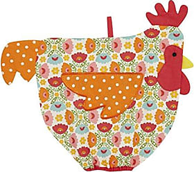 Ulster Weavers s Chicken Bag Savers