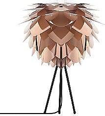 Umage Silvia Table Lamp