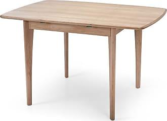 Tables à Rallonges Maintenant Jusquà 43 Stylight