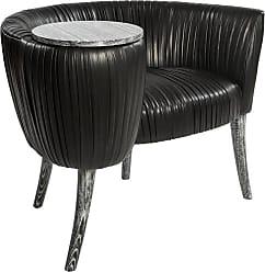 Kelly Wearstler Souffle Cocktail Chair