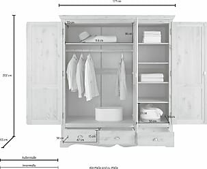 Home Affaire Kleiderschranke 48 Produkte Jetzt Bis Zu 50 Stylight
